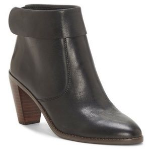 Lucky Brand Nycott Bootie